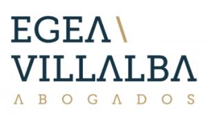 Logo Egea Villalba 03